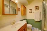 5396 Meadow Dr - Photo 6