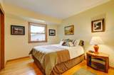 5396 Meadow Dr - Photo 8