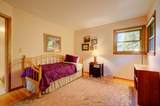 5396 Meadow Dr - Photo 9
