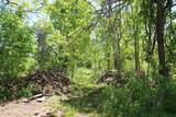 N6895 Sugarbush Rd - Photo 30