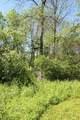 N6895 Sugarbush Rd - Photo 47