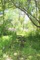 N6895 Sugarbush Rd - Photo 48