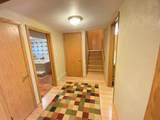609 Edgewood Dr - Photo 15