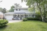 1306 Garfield Ave - Photo 1