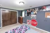 1306 Garfield Ave - Photo 24
