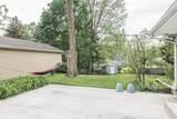 1306 Garfield Ave - Photo 31