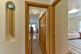 4525 Howell Ave - Photo 10