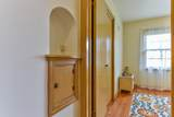 4525 Howell Ave - Photo 12