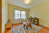 4525 Howell Ave - Photo 13