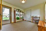 4525 Howell Ave - Photo 18