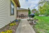 4525 Howell Ave - Photo 20