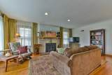 4525 Howell Ave - Photo 4