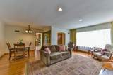 4525 Howell Ave - Photo 5