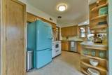 4525 Howell Ave - Photo 8