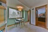 4525 Howell Ave - Photo 9