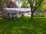 610 Wisconsin Ave - Photo 22