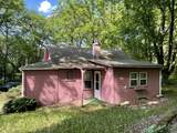 W8859 Hickory Rd - Photo 1