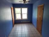 1025 Indiana Ave - Photo 4