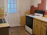 W65N425 Westlawn Ave - Photo 2