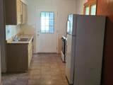 W65N425 Westlawn Ave - Photo 3