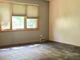 W65N425 Westlawn Ave - Photo 5
