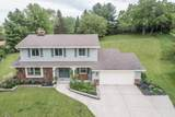 2904 West View Ct - Photo 1