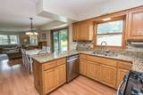 2904 West View Ct - Photo 11