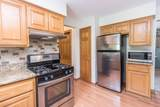 2904 West View Ct - Photo 12