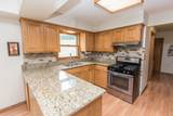 2904 West View Ct - Photo 13