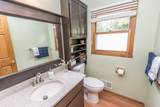 2904 West View Ct - Photo 14