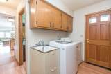 2904 West View Ct - Photo 15