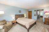 2904 West View Ct - Photo 16