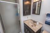 2904 West View Ct - Photo 18