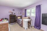 2904 West View Ct - Photo 19