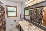 2904 West View Ct - Photo 21