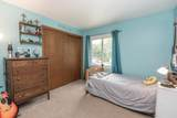 2904 West View Ct - Photo 22