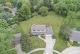 2904 West View Ct - Photo 28