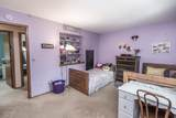 2904 West View Ct - Photo 40