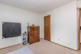 2904 West View Ct - Photo 42