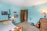 2904 West View Ct - Photo 43