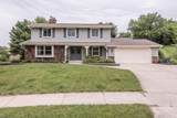 2904 West View Ct - Photo 45