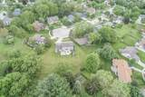 2904 West View Ct - Photo 46