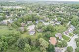 2904 West View Ct - Photo 47