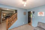 2904 West View Ct - Photo 7
