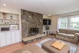 2904 West View Ct - Photo 8