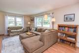 2904 West View Ct - Photo 9