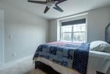 4045 Wyndham Pointe Cir - Photo 12