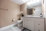 4045 Wyndham Pointe Cir - Photo 18
