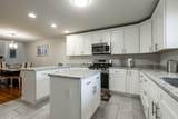 4045 Wyndham Pointe Cir - Photo 21