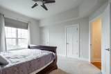 4045 Wyndham Pointe Cir - Photo 26
